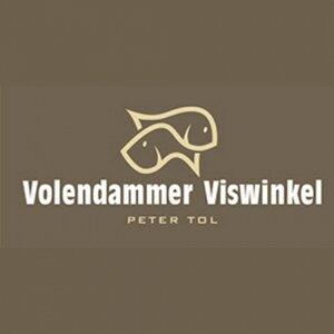 Viswinkel Peter Tol logo