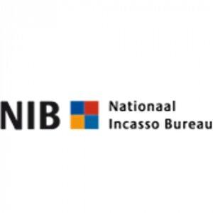 N.I.B. Holding B.V. logo