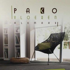 PAKO Vloeren Alkmaar image 2