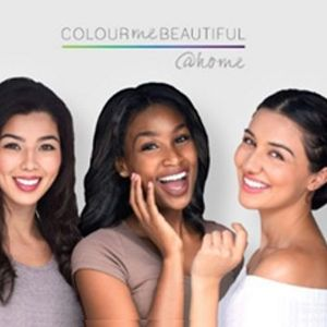 Colour Me Beautiful BeNeLux image 1