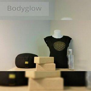 Body Glow image 1