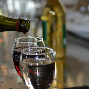 Rhodos Grieks Specialiteiten Restaurant image 1