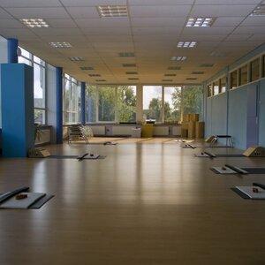 Yoga-Instituut D.J. Lust image 1