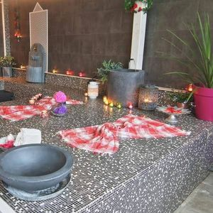 Wellness Prive Purmerend image 1