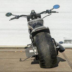 Beast Motoren image 8