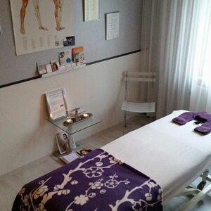 Massagepraktijk Kracht & Balans image 2