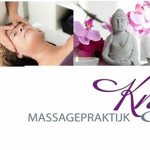 Massagepraktijk Kracht & Balans image 3