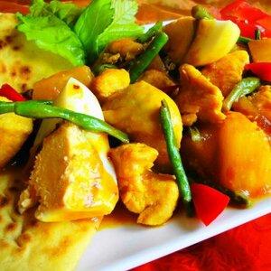 Suri Meal image 2