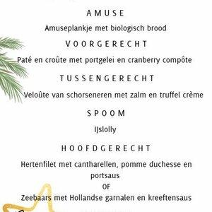 Brasserie de Grost image 5