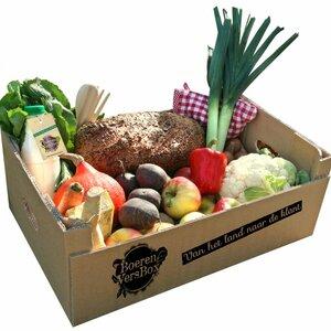 Boerenversbox image 4