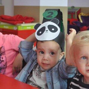 Mini's Kinderdagpaleis Zaandam BV. image 3