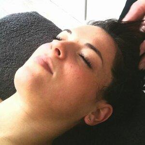 Abhya Massage image 1