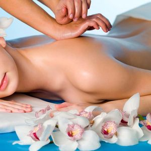 White Lotus Massage image 3