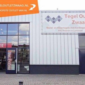 Tegel Outlet Zwaag image 3