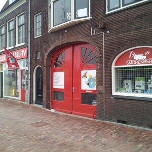 Smorenberg Alkmaar B.V. image 1