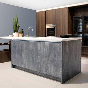 Keukenmeesters image 4