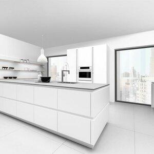 Keukenmeesters image 5
