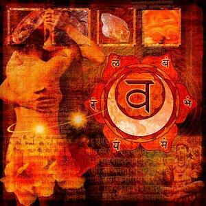 Smeagol Healing image 2