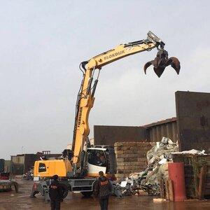 Metaalhandel Blokdijk B.V. image 3