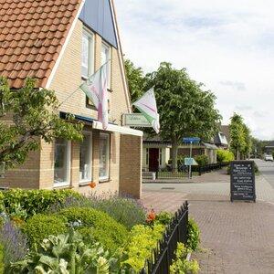 Reformhuis Tuitjenhorn image 2