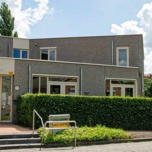 Stichting Hospice Dignitas image 1