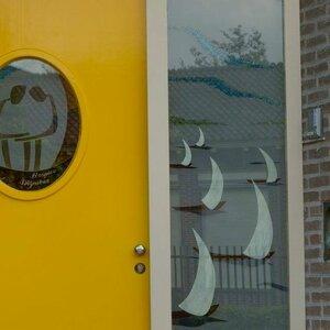 Stichting Hospice Dignitas image 2