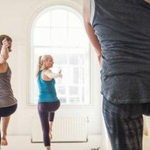 Yogadreams image 1