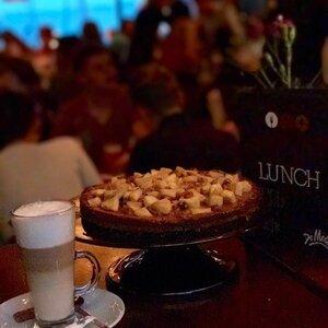 Cafe de Dijk image 1