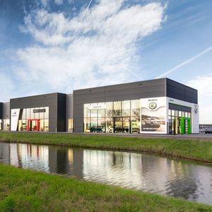 Heron Auto Purmerend image 3