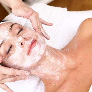 De Massage & Beautybrigade image 4