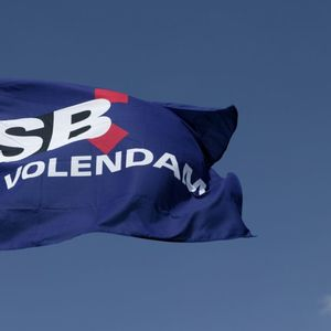 HSB Volendam image 1