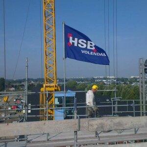 HSB Volendam image 2