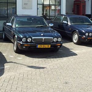 Garage Stouten & Keijmel image 2