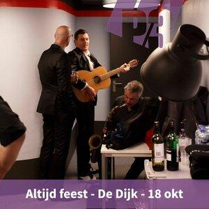Stichting Concert- en Cultuurpodium Purmerend image 1