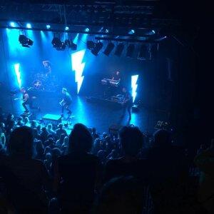 Stichting Concert- en Cultuurpodium Purmerend image 2