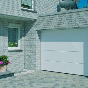 Hartman Garagedeuren image 3