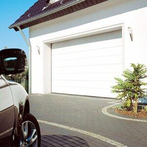 Hartman Garagedeuren image 5