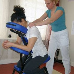 Ilona Boon Massagetherapie image 3
