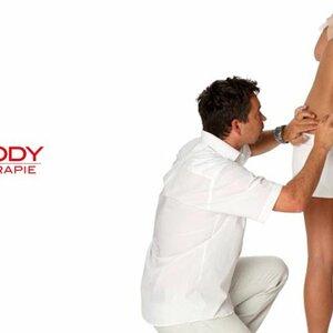 YorBody Fysiotherapie image 1