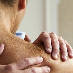 YorBody Fysiotherapie image 3