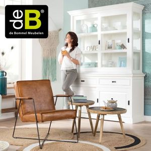 De Bommel meubelen image 2