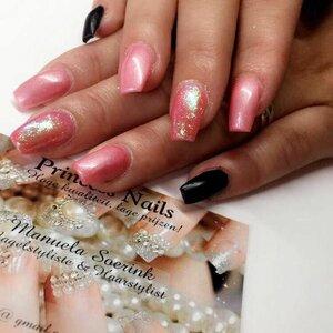 Princess Nails & Hair image 3