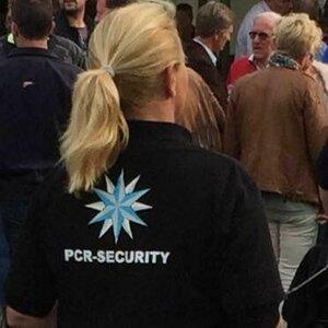 PCR Security image 6