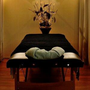Siam Wellness image 1