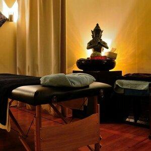 Siam Wellness image 3