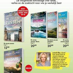 The Read Shop Express IJmuiden image 1