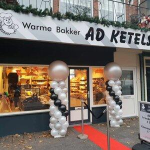 Warme Bakker Ad Ketels B.V. image 2
