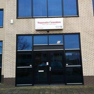 Reparatie Volendam image 3