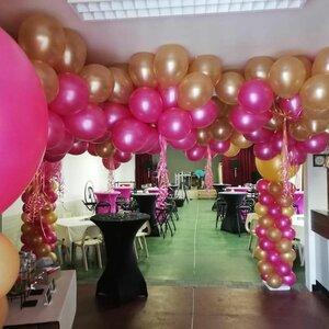Ballonnenpartners image 3