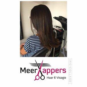 MEER kappers image 1